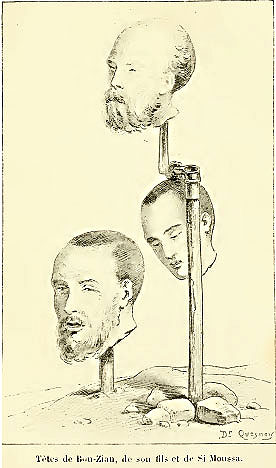 Gravure de 1888